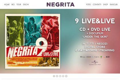 negrita_home