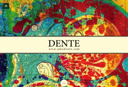 dente_home